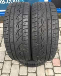 215/55R16 Hankook W310 Winter I*Cept Evo. Фото 2
