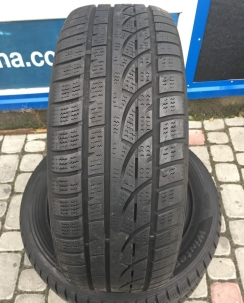 215/55R16 Hankook W310 Winter I*Cept Evo