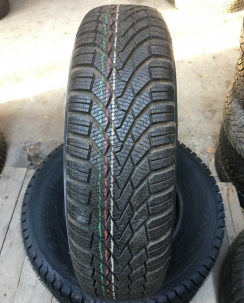165/70R14 Continental ContiWinterContact TS 850