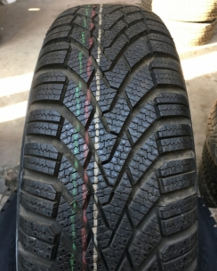 165/70R14 Continental ContiWinterContact TS 850. Фото 2