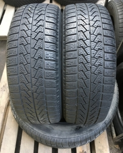 195/60R14 Ceat Artic 3. Фото 2