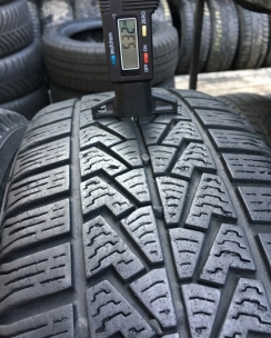 195/60R14 Ceat Artic 3. Фото 6