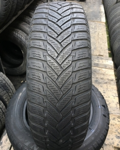 185/65R15 Dunlop SP Winter Sport M3