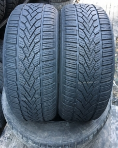 185/55R15 Semperit Speed-Grip 2. Фото 2