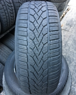 185/55R15 Semperit Speed-Grip 2