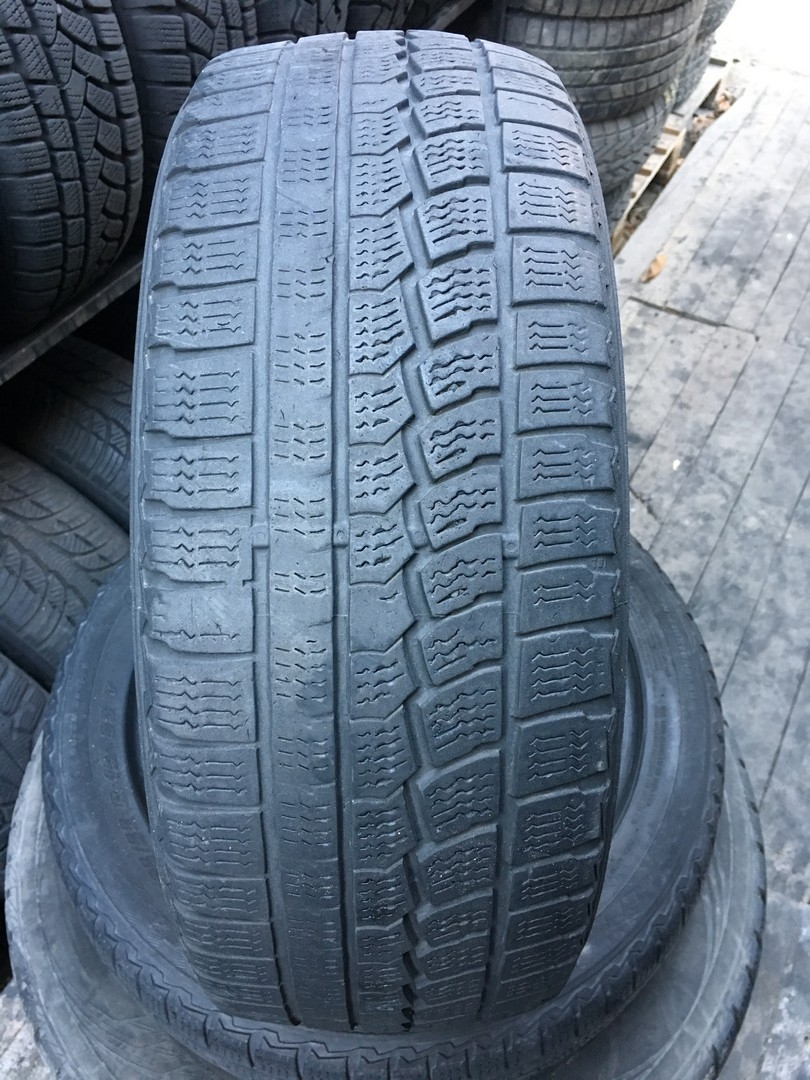 185/55R15 Matador MP 59 Nordicca