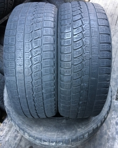 185/55R15 Matador MP 59 Nordicca. Фото 2