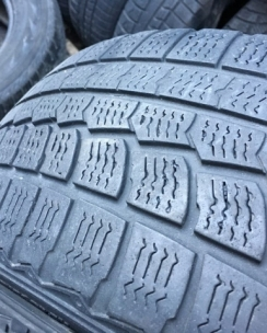 185/55R15 Matador MP 59 Nordicca. Фото 5