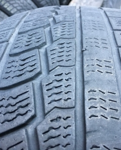 185/55R15 Matador MP 59 Nordicca. Фото 3