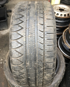 225/40R18 Michelin Pilot Alpin PA3