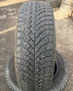 175/65R14 Firestone FW 930 Winter