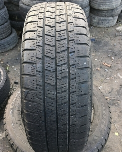 205/65R16C Goodyear Cargo Ultra Grip 2
