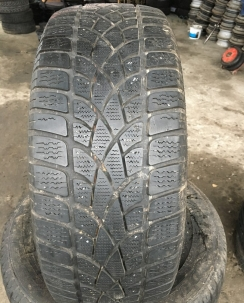 225/55R16 Dunlop SP Winter Sport 3D