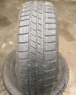 195/70R16 Continental ContiCrossContact Winter
