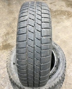 175/65R15 Continental ContiWinterContact TS 810 Sport