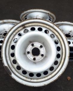 R16 5x105, GM