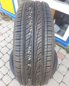 235/60R17 Hankook H418 Optimo