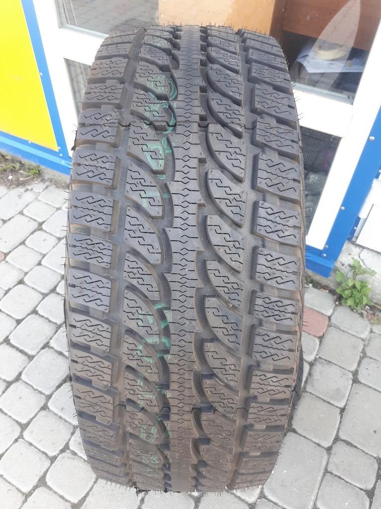 275/55R20 Nokian Vatiiva