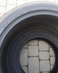275/40R20 Roadstone N3000. Фото 6