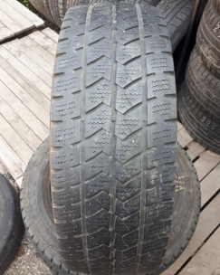 205/65R16C Semperit Van-Grip