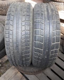 185/65R15 Michelin Alpin. Фото 2