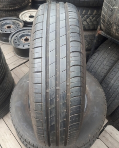175/80R14 Hankook K425 Kinergy Eco