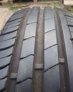 175/80R14 Hankook K425 Kinergy Eco. Фото 3