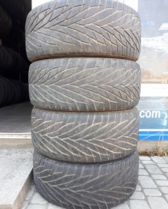 295/45R20 Toyo Proxes S/T. Фото 2