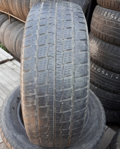 215/60R17C Hankook RW06 Winter
