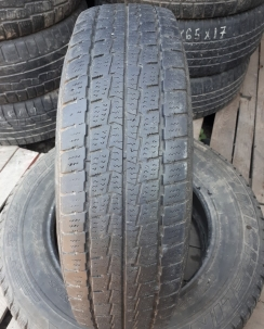 175R14C Hankook RW06 Winter