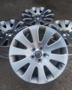 R19 5x120 GM OPEL Insignia