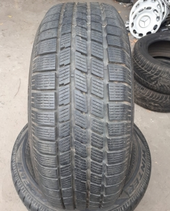 205/60R16 Pirelli Winter 210 SnowSport