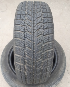 185/55R15 Fortuna Winter
