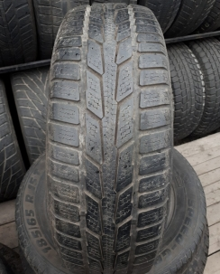 185/65R15 Semperit Speed-Grip