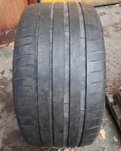 255/35R19 Michelin Pilot Sport 4