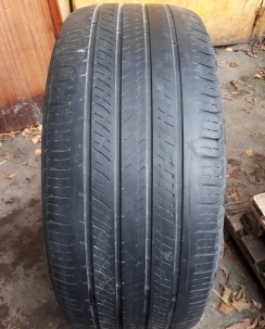 255/55R18 Michelin Latitude Tour HP