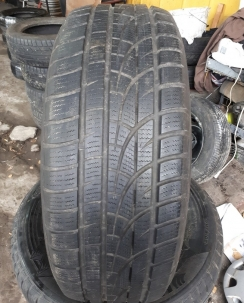 235/60R17 Hankook W310 Winter I*Cept Evo