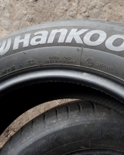 225/60R17 Hankook W310 Winter I*Cept Evo. Фото 8