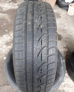 225/60R17 Hankook W310 Winter I*Cept Evo