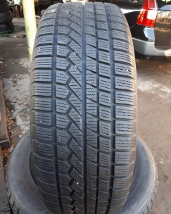 235/60R17 Toyo Open Country W/T