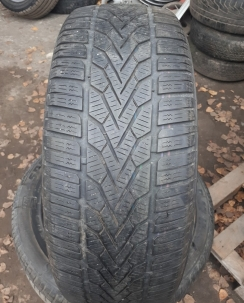 215/60R17 Semperit Speed-Grip 2