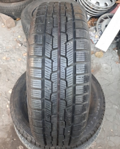 175/65R14 Firestone Winterhawk 2