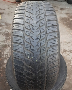 225/55R16 Goodyear Ultra Grip Performance 2
