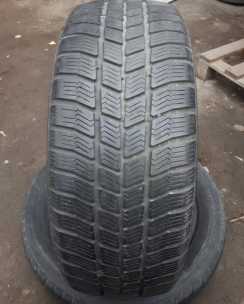 185/55R15 Barum Polaris 3. Фото 5
