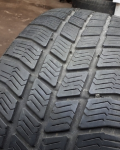 185/55R15 Barum Polaris 3. Фото 6