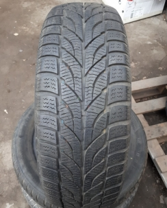 185/60R15 Paxaro Winter