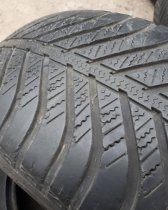 205/55R16 Goodyear Vector 4 Seasons. Фото 6