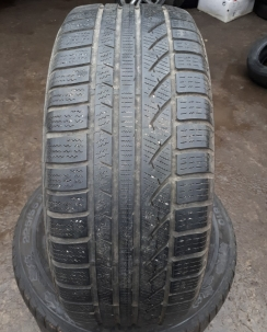 225/55R16 Continental ContiWinterContact TS 810