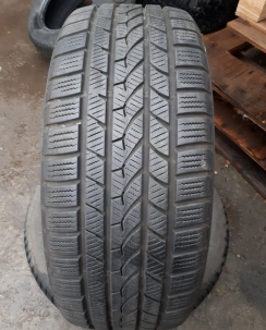 215/50R17 Falken Euroall Season AS200