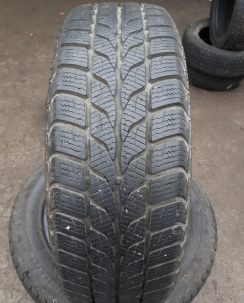 185/60R15 Uniroyal MS plus 66